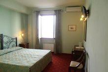 Hotel Garni Bartabel Gargnano