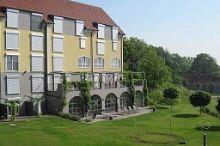 Staribacher Hotel-Restaurant Leibnitz
