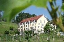 Staribacher Hotel-Restaurant
