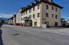Auerhahn Gasthof Città di salisburgo