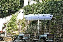Hotel Krone 1512 Salcburk