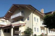 Schweiger Aktiv Hotel