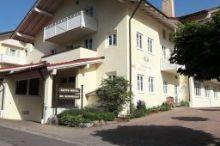 Schweiger Aktiv Hotel Füssen