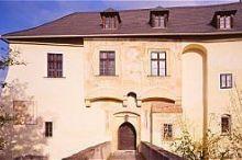 Burg Oberranna Mühldorf