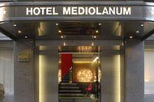 Mediolanum  Milano Milano