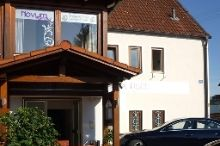 Hallbergerhof Hotel & Hostel Hallbergmoos