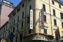 Mokinba Hotels Baviera Milano