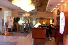 Green Park Hotel Peschiera Del Garda