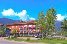 Campagnola Riva del Garda