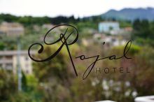 Royal Riva del Garda