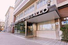 Cristallo Udine