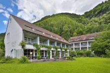 Schlosswald Triesen