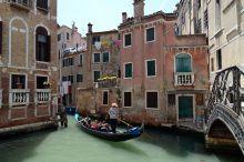 Locanda La Corte Venezia