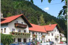 Gasthof zur Bruthenne Weissenbach an der Triesting