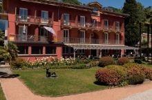 Collinetta Ascona