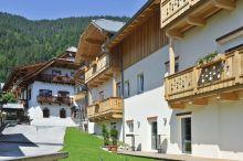 Hotel Gasthof Weissensee ***S Weissensee