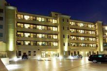 Atahotel de Angeli Residence Milano