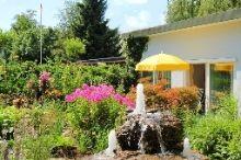 Edelweiss WellVitalhotel Bad Wörishofen