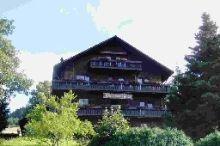 Oberdeisenhof Landhotel Baiersbronn