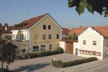 Zur Mühle Gasthof Bayerbach