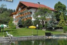 Landhotel Kielhuberhof Ramsau am Dachstein