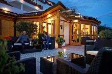 Vital Hotel Krainz Jennersdorf