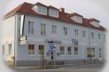 Neubauer Gasthof Oberwart