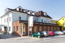 Hubertushof Zeltweg