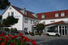 Bavaria Dingolfing