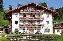 Reissenlehen Aktiv- und Wellnesshotel OHG Bischofswiesen