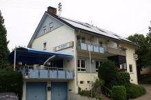 Zum Eichbaum Gasthaus Emmendingen