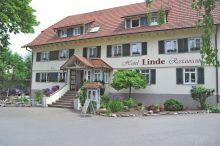 Linde Durbach