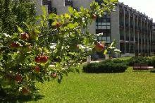 Best Western Plus Parkhotel Brunauer Salzburg