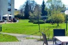 Best Western Plus Parkhotel Brunauer Salzburg Town
