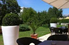 Best Western Plus Parkhotel Brunauer Salzburg Stadt