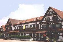 Blume Landgasthof Achern