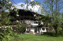 Alpenhof Oberaudorf