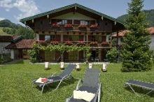 Maiergschwendt by Deva Hotels & Resorts Landhotel Ruhpolding