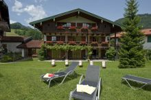 Maiergschwendt by Deva Hotels & Resorts Ruhpolding