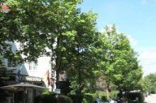 Residenz Beckenlehner Unterhaching