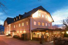 Austria Classic Hotel Hölle de stad Salzburg
