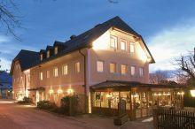Austria Classic Hotel Hölle Salcburk