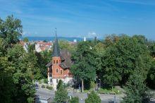 Villa Straubing