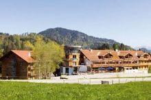 Oberstdorf Oberstdorf