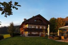 Reiteralm Spa & Wellness Ainring