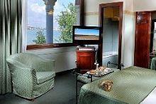 Russo Palace Hotel Venezia