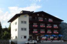Landhotel Heiterwangerhof Heiterwang