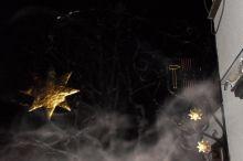 Sternen Anno 1769 Todtnau/Todtnauberg