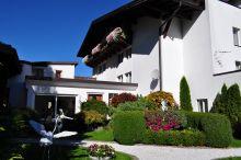Sport & Wellnesshotel Gisela