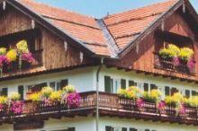 Ertle Landhaus